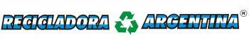 Recicladora Argentina