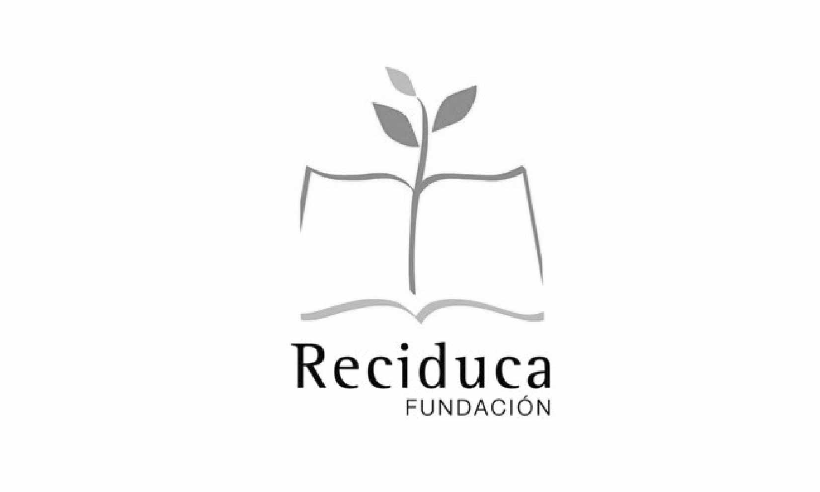 RECIDUCA-09